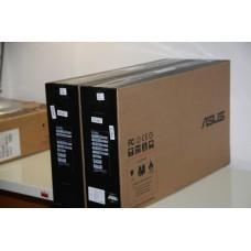 notebook มือสอง ASUS K556UF-XX025D i5-6200u HD1TB DDR 4GB Geforce GT930M 2GB GDDR3 ใหม่ถูก ประกัน 2 ปี